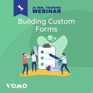webinar-building-forms