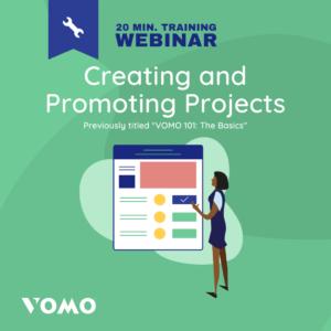 webinar-creating-projects