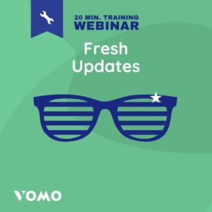 webinar-fresh-updates
