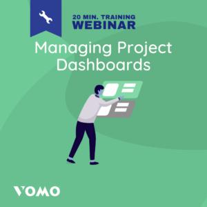 webinar-managing-projects