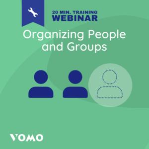 webinar-organizing-people