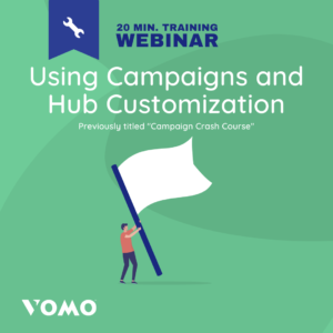 webinar-using-campaigns